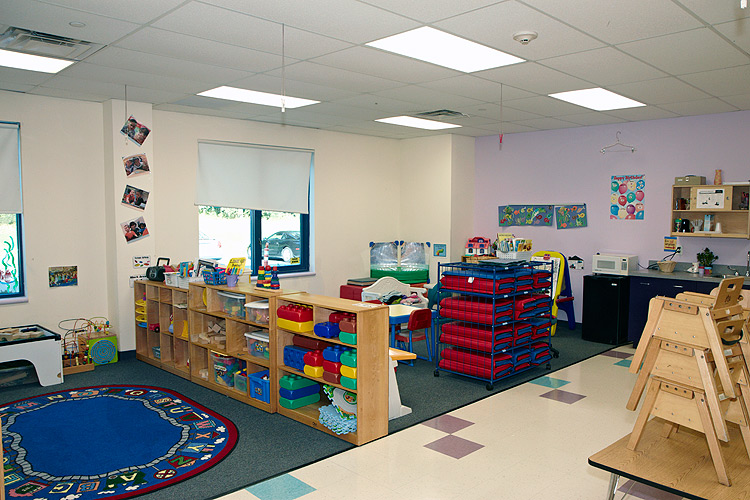 Day Care Centers Long Island